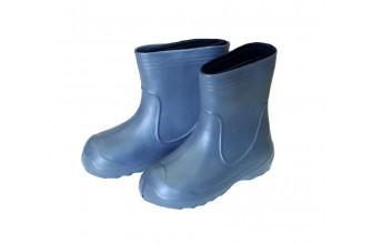 Сапожки Детские ЭВА (RTID2-21-C-2/2) (Подкладка: Чулок / Производство: РФ)