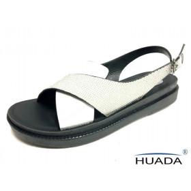 Босоножки Женские / Подростковые HUADA (SJND2-20-C155)