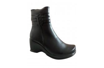Ботинки Женские демисезонные JITAI SHOES (639370)