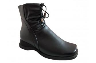 Ботинки Женские демисезонные JITAI SHOES (461470)