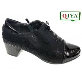 Туфли Женские QIYA (VTLD1-9-P51)