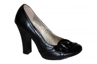 Туфли COLDEN ROSE (7D702G)