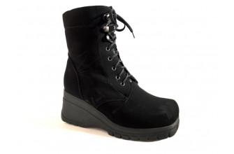 Ботинки Женские зимние JITAI SHOES (206)