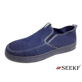 Слипоны Мужские SEEKF (SKFD2-20-A13-2)
