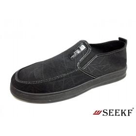 Слипоны Мужские SEEKF (SKFD2-20-A10-1)