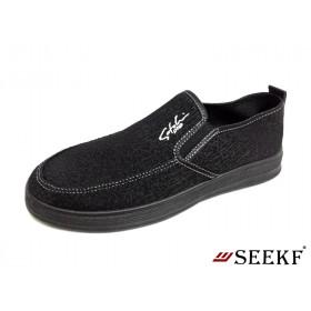 Слипоны Мужские SEEKF (SKFD2-20-A16-1)
