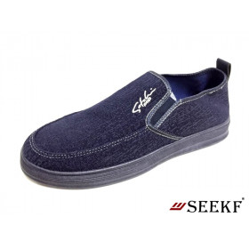 Слипоны Мужские SEEKF (SKFD2-20-A16-2)