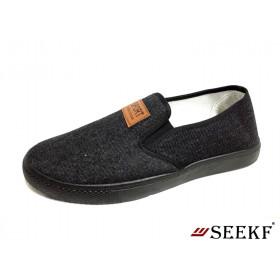 Слипоны Мужские SEEKF (SKFD2-20-83-3)