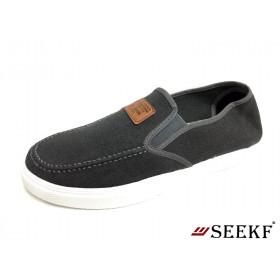 Слипоны Мужские SEEKF (SKFD2-20-93-2)