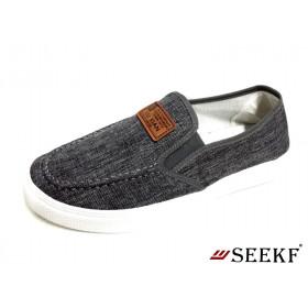 Слипоны Мужские SEEKF (SKFD2-20-94-2)