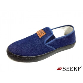 Слипоны Мужские SEEKF (SKFD2-20-83-1)