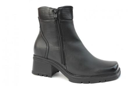 Ботинки Женские зимние JITAI SHOES (418368)