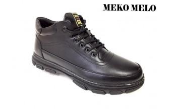 Ботинки Мужские демисезонные MEKO MELO (OKSD1-21-D83579)