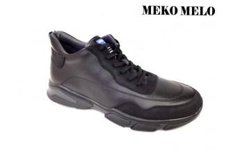 Ботинки Мужские демисезонные MEKO MELO (OKSD1-21-D83791)