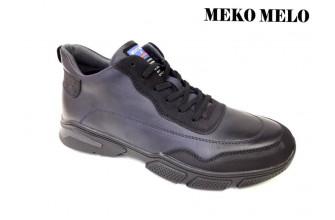Ботинки Мужские демисезонные MEKO MELO (OKSD1-21-D83791-1D)