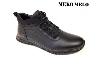 Ботинки Мужские демисезонные MEKO MELO (OKSD1-21-D81783)