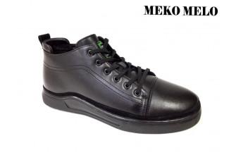 Ботинки Мужские демисезонные MEKO MELO (OKSD1-21-D82283)