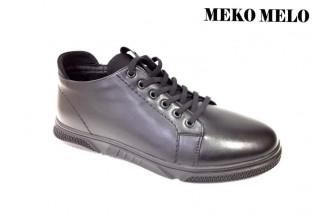 Ботинки Мужские демисезонные MEKO MELO (OKSD1-21-D82315-0)