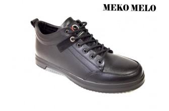 Ботинки Мужские демисезонные MEKO MELO (OKSD1-21-D83386)