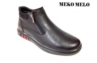 Ботинки Мужские демисезонные MEKO MELO (OKSD1-21-D82719)