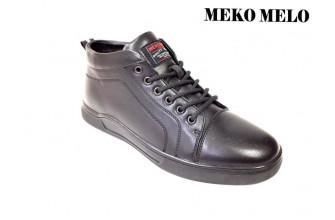 Ботинки Мужские демисезонные MEKO MELO (OKSD1-21-D82230-0)