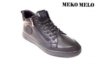 Ботинки Мужские демисезонные MEKO MELO (OKSD1-21-D83613)