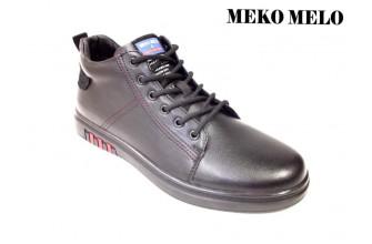 Ботинки Мужские демисезонные MEKO MELO (OKSD1-21-D82717)