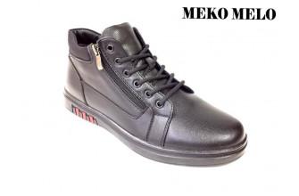 Ботинки Мужские демисезонные MEKO MELO (OKSD1-21-D82718)