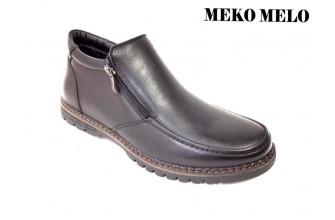 Ботинки Мужские демисезонные MEKO MELO (OKSD1-21-D5101)