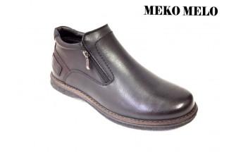 Ботинки Мужские демисезонные MEKO MELO (OKSD1-21-D7953)