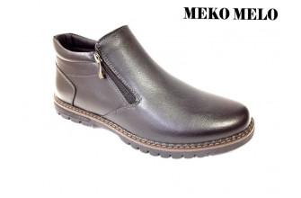Ботинки Мужские демисезонные MEKO MELO (OKSD1-21-D5103)