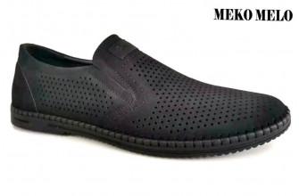 Туфли Мужские летние MEKO MELO (VTLD2-21-L30985)