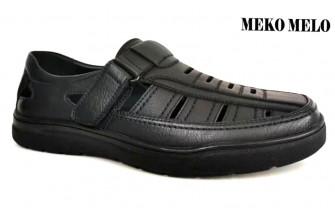 Туфли Мужские летние MEKO MELO (VTLD2-21-LS37295)