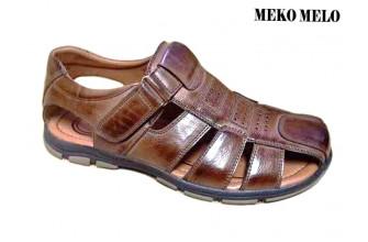 Туфли Мужские летние MEKO MELO (VTLD2-21-L39116-6)