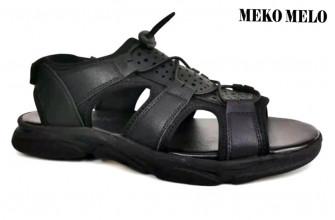 Туфли / Босоножки Мужские летние MEKO MELO (VTLD1-21-LB39381)