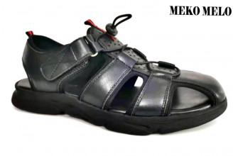 Туфли / Босоножки Мужские летние MEKO MELO (VTLD1-21-LB39382)