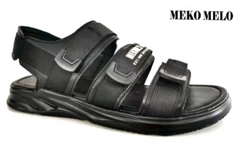 Туфли / Босоножки Мужские летние MEKO MELO (VTLD1-21-LB39678)