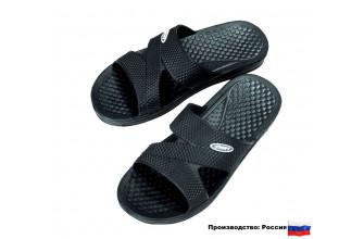 Сланцы цельнолитые Мужские SPORT (RTID-8-M-205) (Производство: Россия)