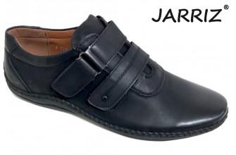 Туфли Мужские демисезонные JARRIZ (VTLD3-20-J778)