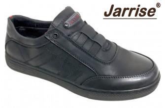 Туфли Подростковые демисезонные на мальчика JARRISE (VTLD1-9-836)
