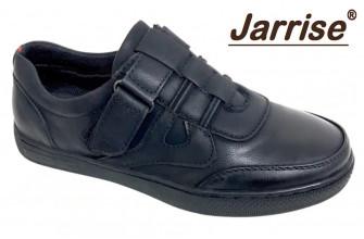 Туфли Подростковые демисезонные на мальчика JARRISE (VTLD1-9-832)