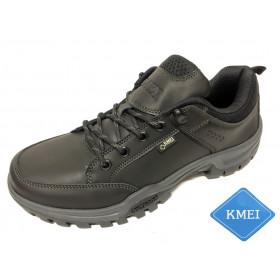 Ботинки Мужские демисезонные KMEI (KMND1-9-305-2)