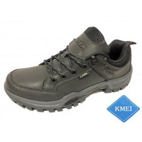 Ботинки Мужские демисезонные KMEI (KMND1-9-305-4)