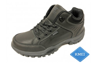 Ботинки Мужские демисезонные KMEI (KMND1-9-301-4)