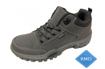 Ботинки Мужские демисезонные KMEI (KMND1-9-301-5)