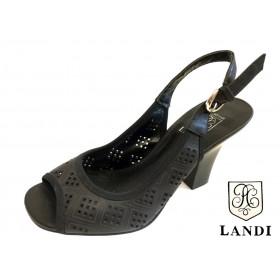 Босоножки Женские LANDI (LNSD-8-MS85195-108B)