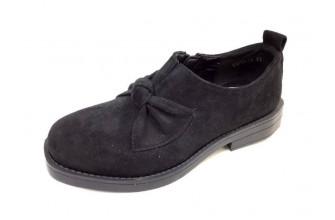 Туфли Детские на девочку B&G (CPLD4-21-5870-1A)