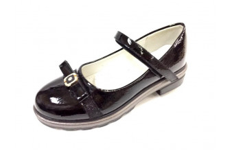 Туфли Детские на девочку B&G (CPLD4-21-5823-8A)