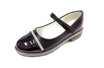 Туфли Детские на девочку B&G (CPLD4-21-5823-7A)