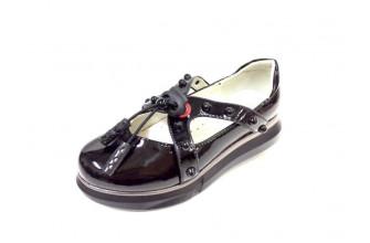 Туфли Детские на девочку B&G (CPLD4-21-5853-1A)